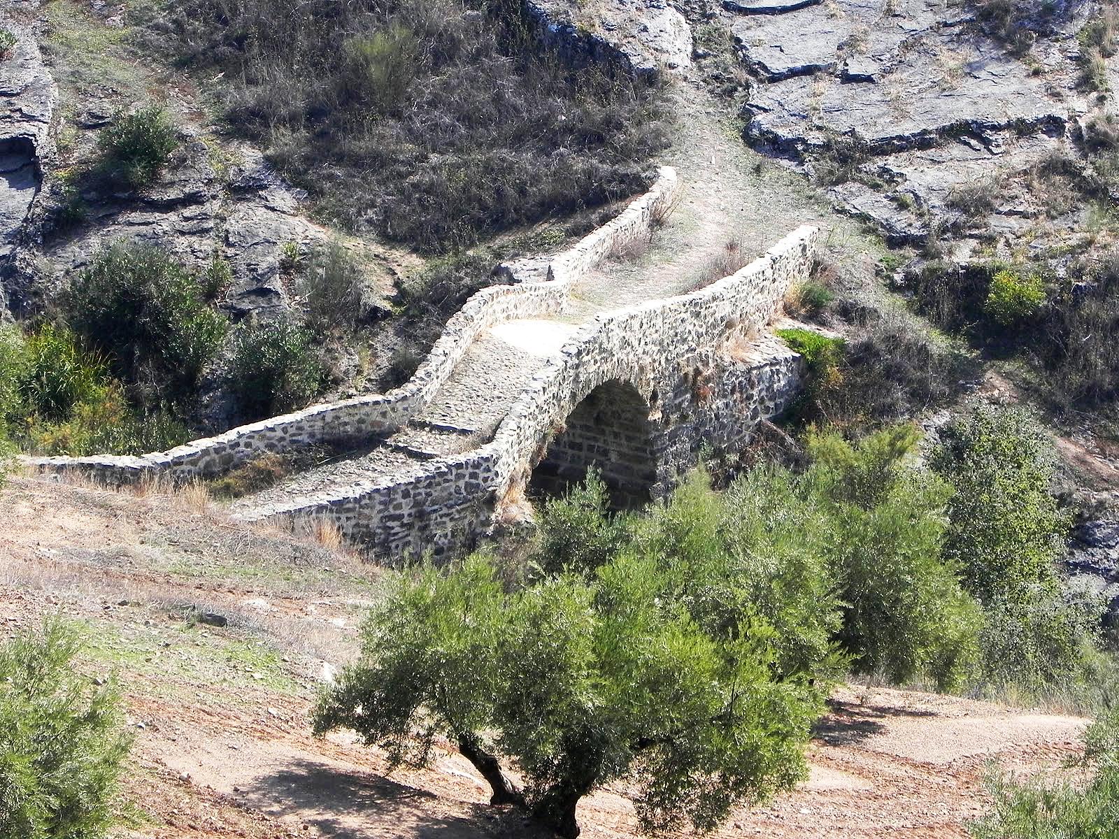 Camino moz rabe de santiago la ltima aventura del siglo for Asociacion pinar jardin