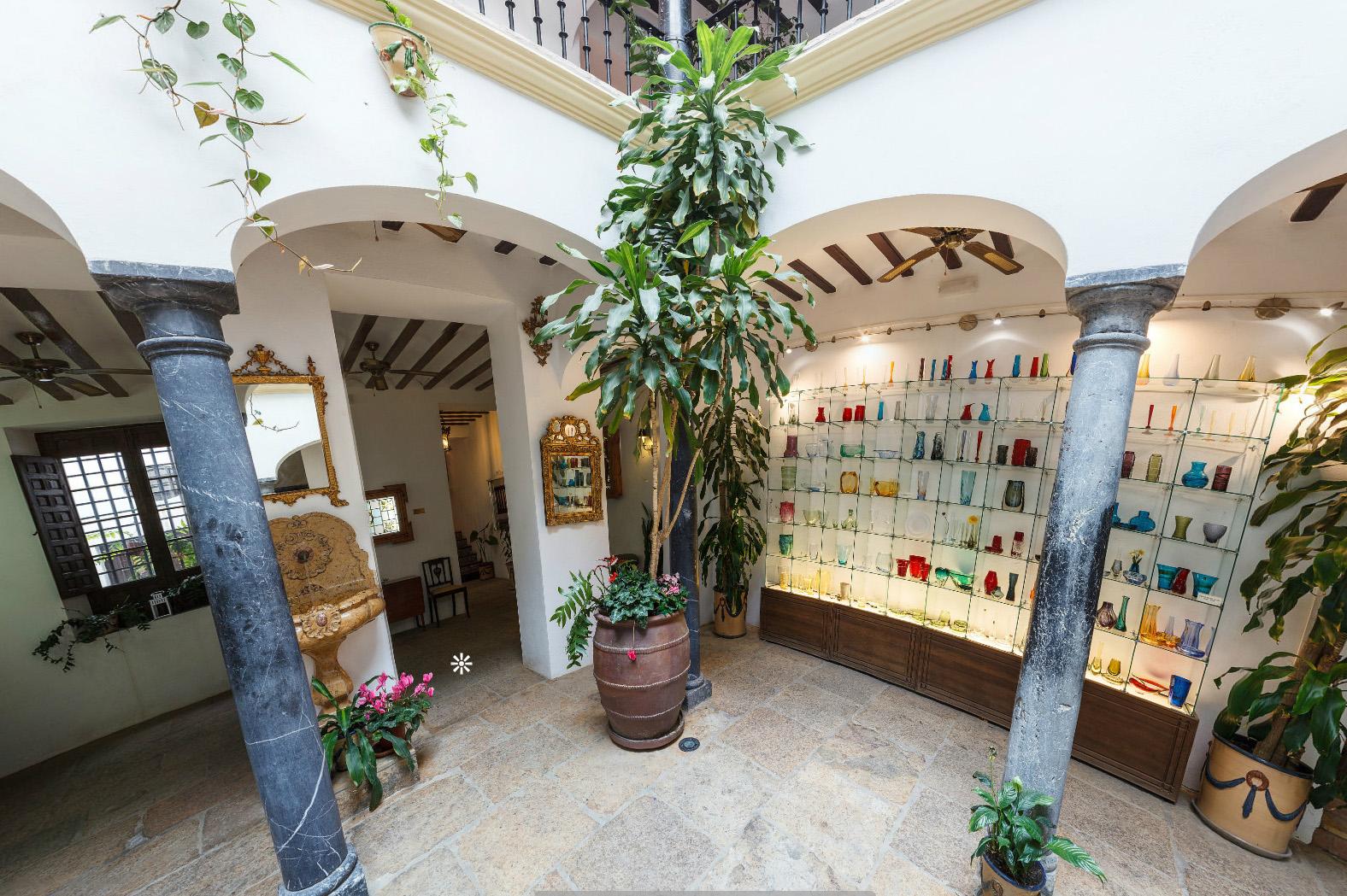 Museos Málaga Archives - Apartamentos-Pinar-Malaga-Centro ...