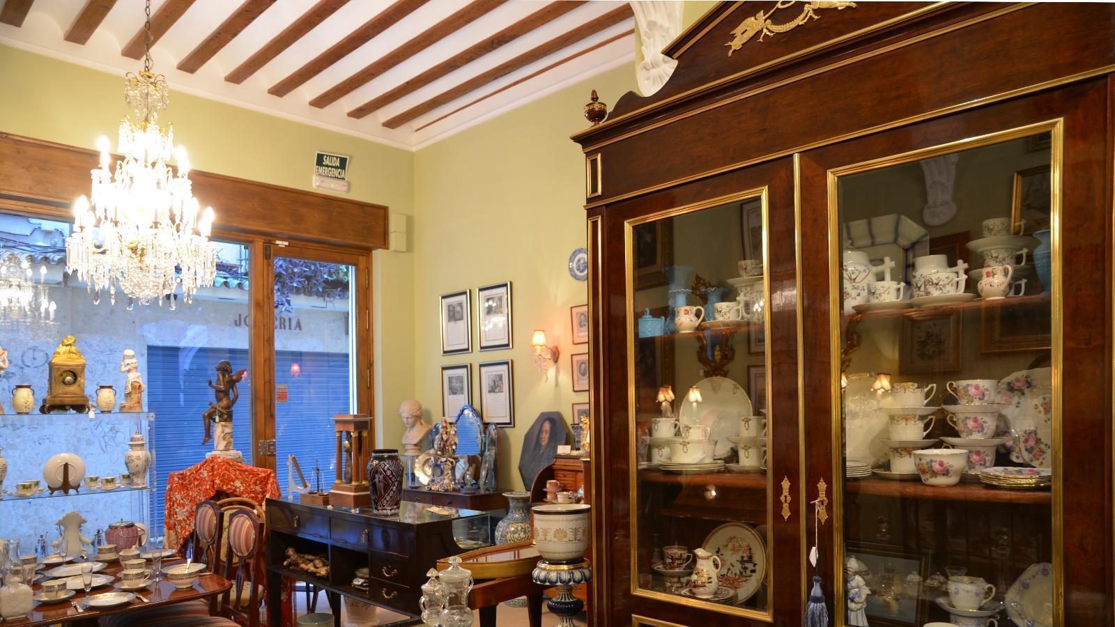 Rutas Archives Apartamentos Pinar Malaga Centro Pinar Hospitality # Muebles Hermoso Nerja