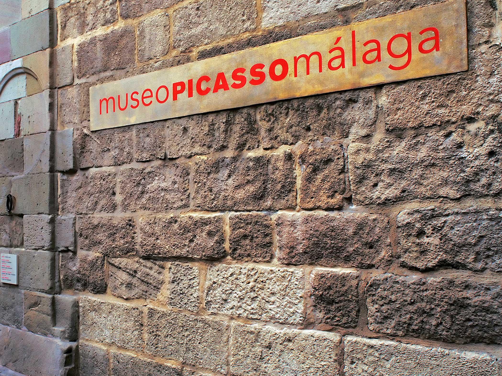 Málaga. An incomparable leisure & cultural offer.